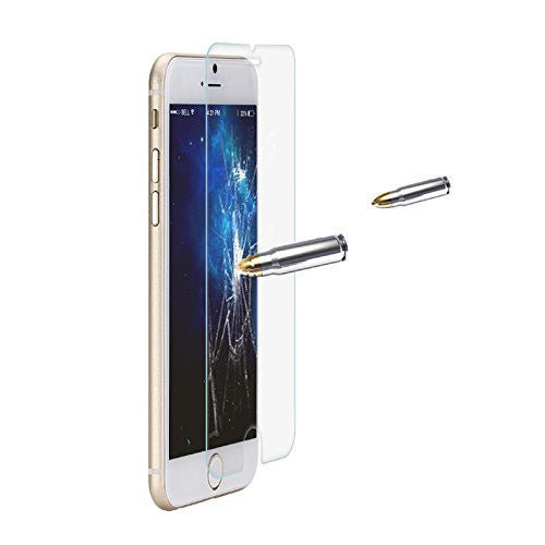 iPhone 6s Plus Tempered Glass1