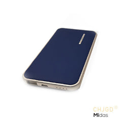 Li-Polymer Power Bank, 8000mAh 1