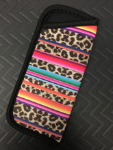 Sunglass Case/Sleeve