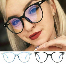 * *Blue Light Blocking Glasses- Classic Fit Frame in 2 Colors