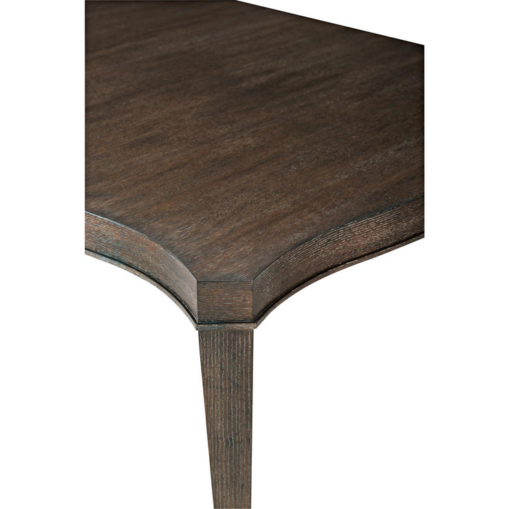 Clarendon Extension Dining Table
