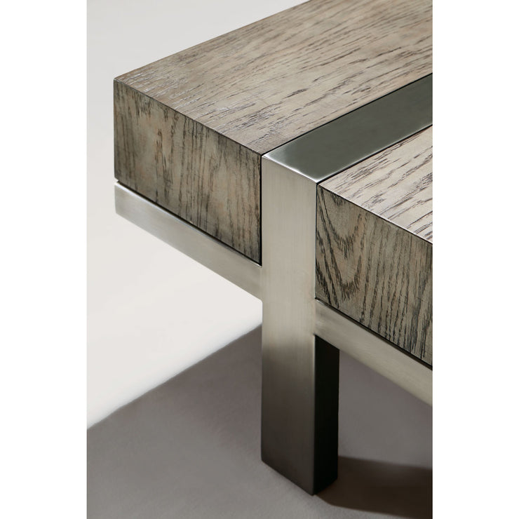 Leigh Coffee Table