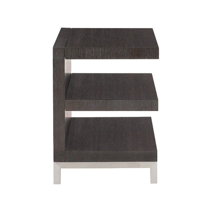Decorage Side Table
