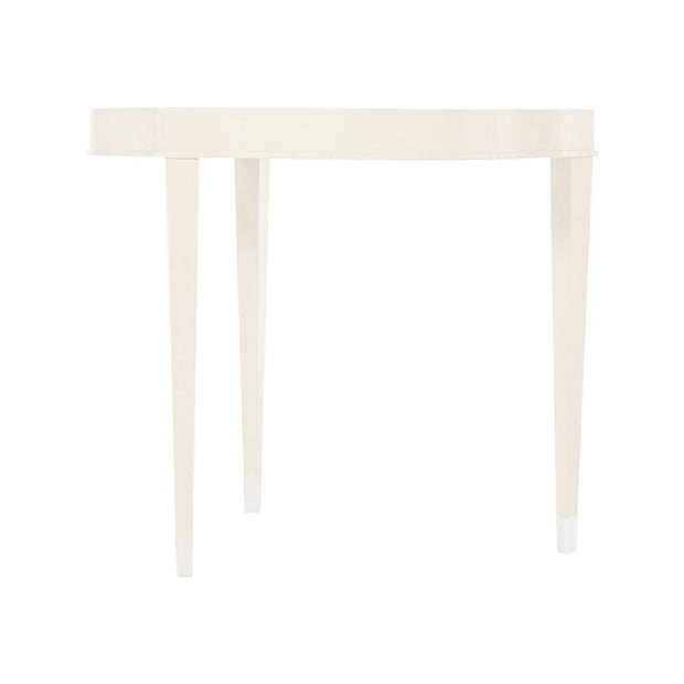 Calista Accent Table