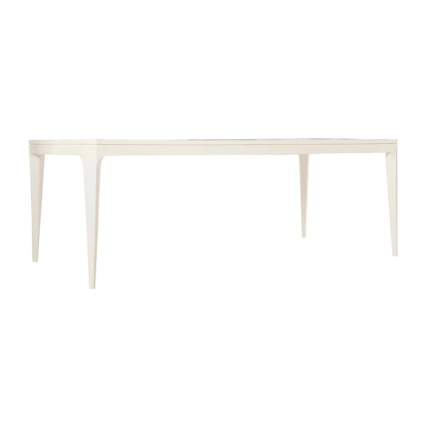 Calista Extension Dining Table