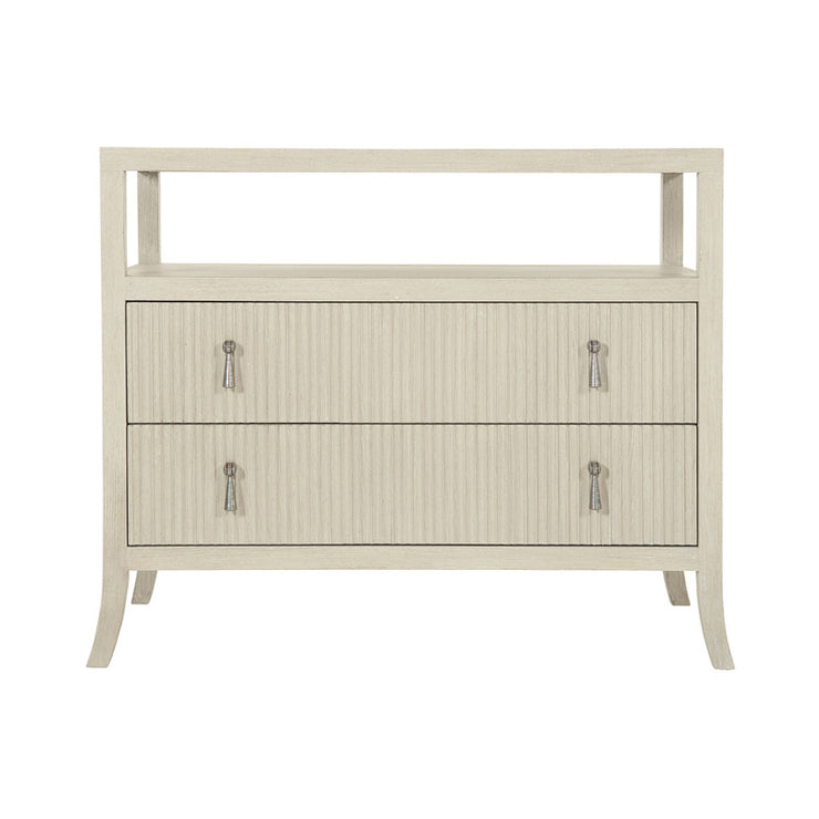 East Hampton Bachelor's Chest