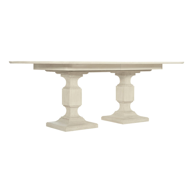 East Hampton Extension Dining Table