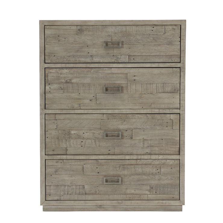 Shaw Drawer Chest
