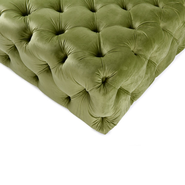 All Of Me Ottoman