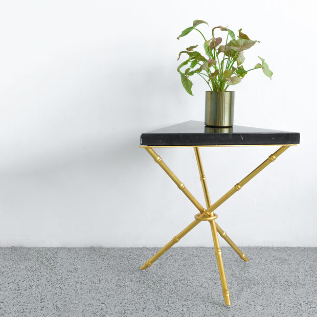 Star of Midnight Side table
