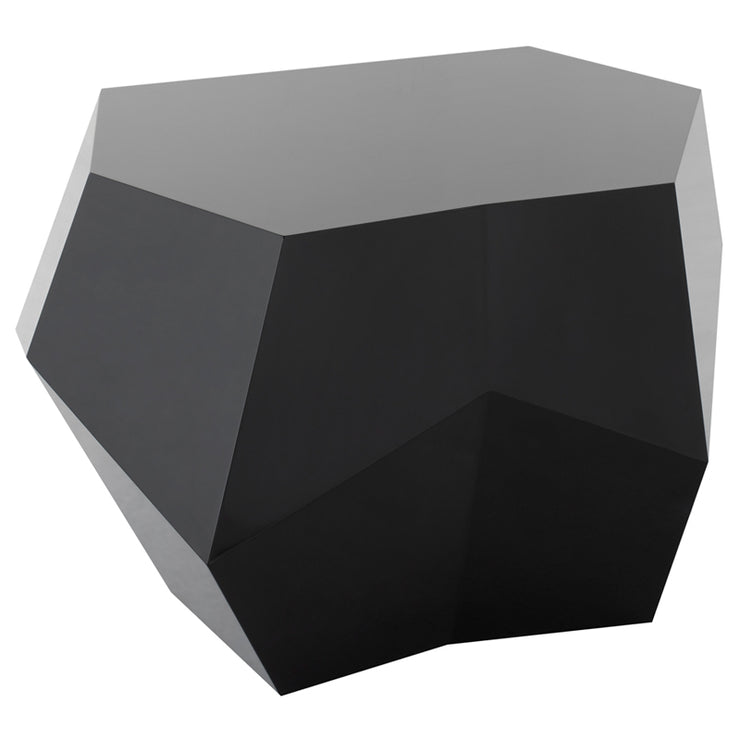 Gio Coffee Table - Black