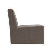 Park Swivel Chair