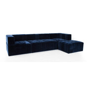 Orpheus Sectional Sofa