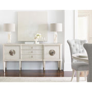 Allure Sideboard