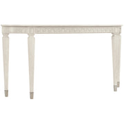 Allure Console Table