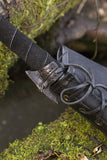 Elven Holster Hook - Epic Black
