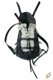 Adventurer Backpack - Dark Brown