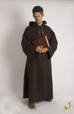 Robe Benedict - Brown