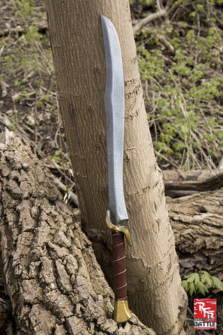Ready For Battle Sword Elven - 75 cm