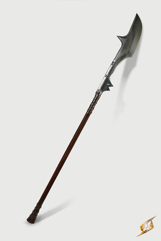 Dervish Spear - 190 cm