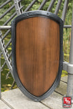 RFB Kite Shield Wood