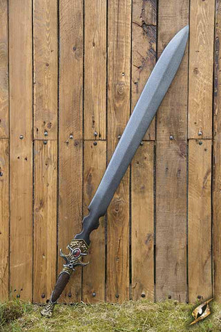 Royal Elf Sword - 100cm