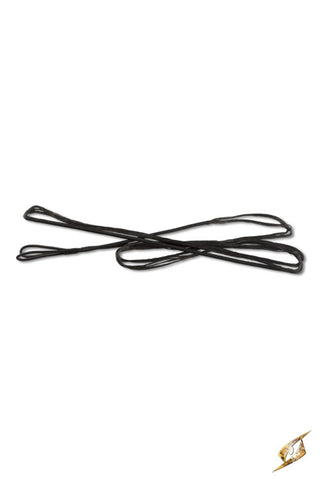 String - Horsebow - Large - 112cm