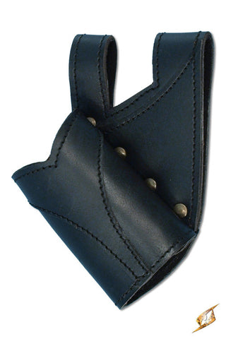 Holder - Victory - Black/Black - Right Handed