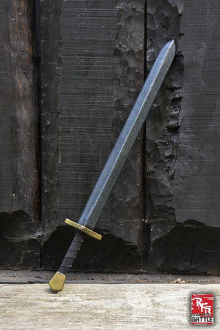 Ready For Battle Sword - 75 cm