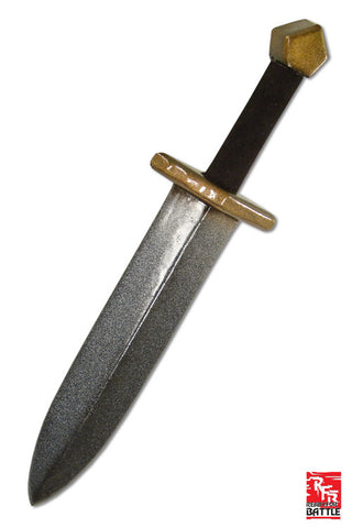 Ready For Battle Dagger - 40 cm