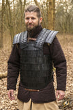 Viking Armour - Epic Dark - M/L