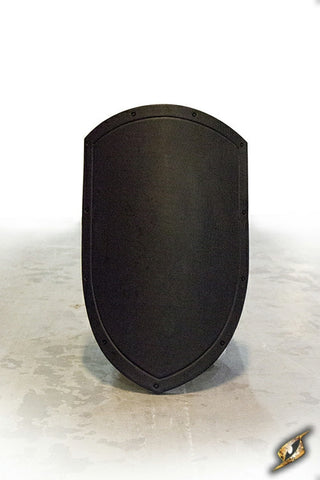 RFB Kite Shield - Uncoated