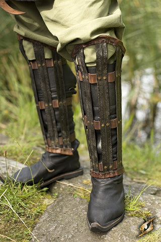 Viking Leg Protection - Medium/Large