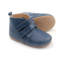 Bailey Boots - Old Navy
