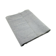 Gray/Kahki Table Runner (10pcs)