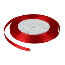 6mm Ribbon Rolls for decoration (1pcs)