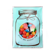Candy bags /Cookie Self Seal Packaging bags/ gift bags (300pcs)