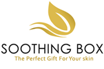 Soothing Box