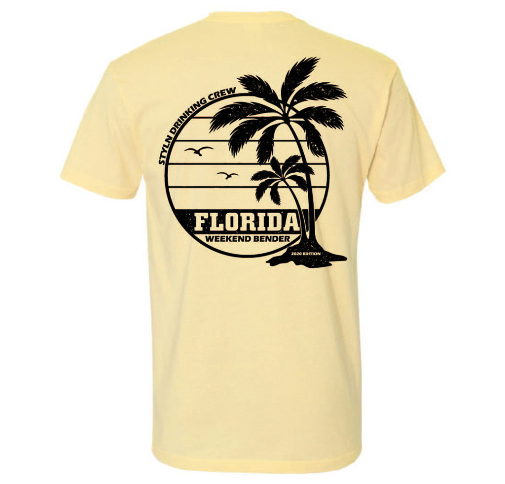 Florida Bender Shirt