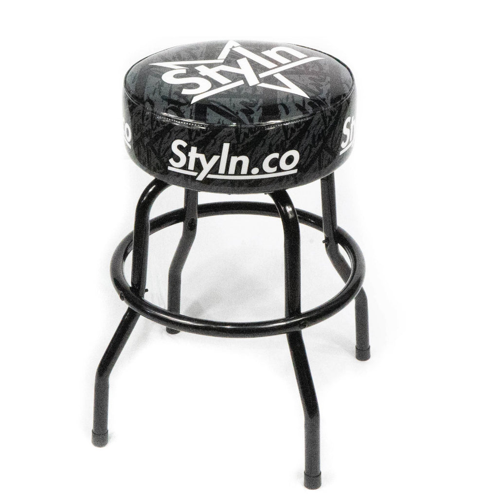STYLN® BAR STOOL