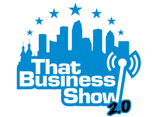That Business Show 2.0 - Trak Male Fertility Testing System
