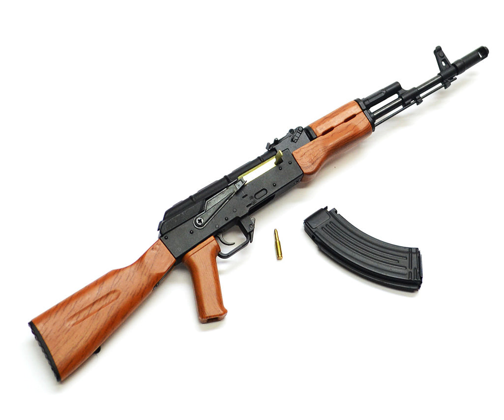 AK47_Goatgun_disassembled.jpg?1234838898