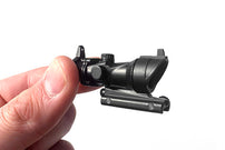 Mini 4x Scope