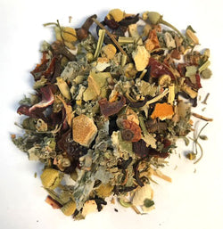 Calming Tea Herbal