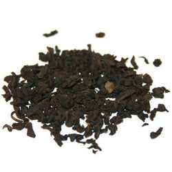 Decaf Black Currant