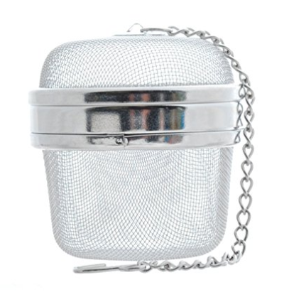Tea Egg Filter/Strainer