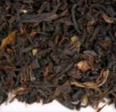 White Tip Oolong