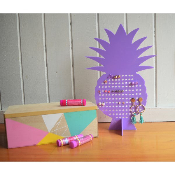 Kids Decor - Bliss & Co Designs