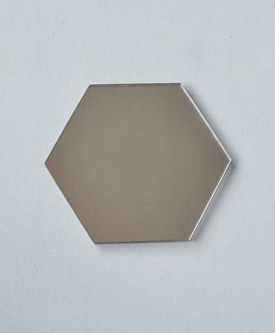 acrylic sales, blank shape, material