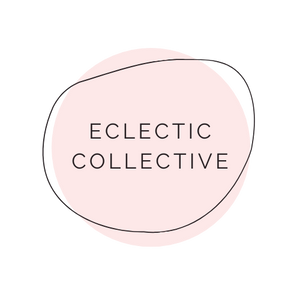 Shop Eclectic Collective